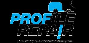Profile repair